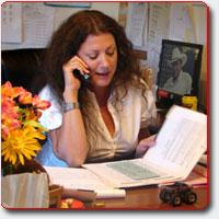 clean and sober transitional living sacramento jeanie gschweng